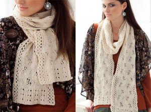 pretty-lace-scarf
